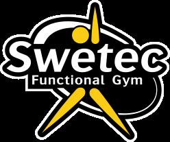 Swetec gym