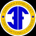 Vi är Medlemmar I Svenska Förbundet För Funktionell Fitness
